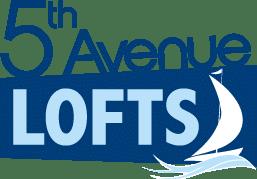 5th Avenue Lofts