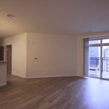 5th avenue lofts, kenosha apartments, loft apartments in kenosha