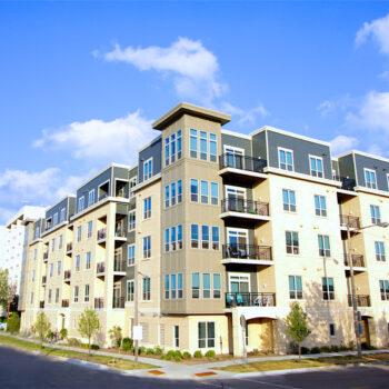 5th ave lofts, kenosha apartments, downtown kenosha apartments
