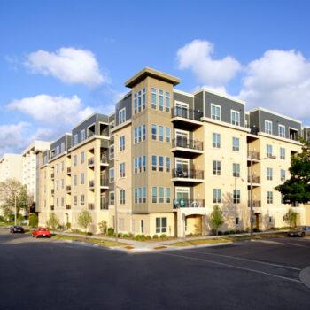 5th avenue lofts, downtown kenosha apartments, apartments in kenosha