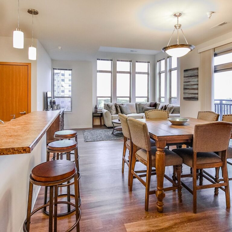 5th avenue lofts, kenosha apartments, apartments for rent in kenosha