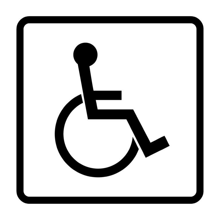 handicap accessible, handicap accessible housing, handicap accessible kenosha apartments